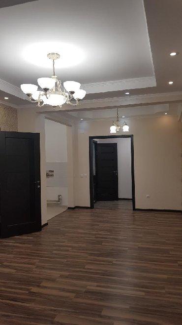 купить квартиру студию от застройщика в Кыргызстан: Продается квартира: 2 комнаты, 62 кв. м