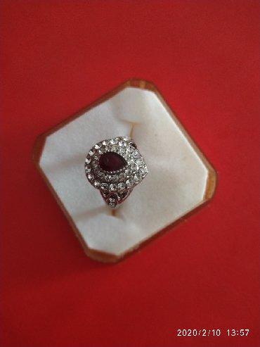 Новое кольцо привезен с Арабских Эмиратов. размер 16,5