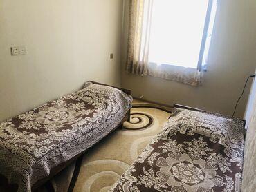 Uzunmüddətli - Azərbaycan: TƏLƏBƏLƏRƏ ÜSTÜNLÜK VERİLİR!2 otağlı evimin 1 otağını kirayə verirəm