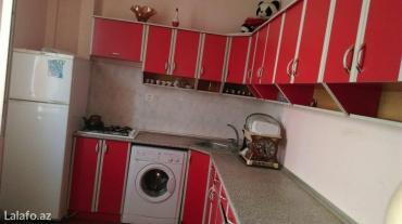 Bakı şəhərində Unvan  mehmmedi kuruqunda   5 mertebeli binanlarda 1 otaqli  evler- şəkil 5