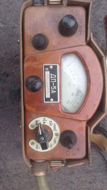 Продаю измеритель радиации цена 1000 сом в Лебединовка