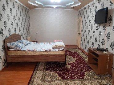 машина аренда ош in Кыргызстан | СТИРАЛЬНЫЕ МАШИНЫ: 1 комната, Кондиционер, Без животных