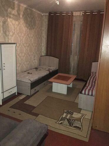 врезка замков бишкек в Кыргызстан: Сдается квартира: 3 комнаты, 60 кв. м, Бишкек