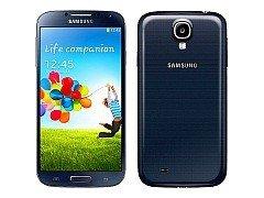Sumqayıt şəhərində Samsung Galaxy S4 32Gb  Super Vəziyyətdə Hərşeyi üstündə verilir