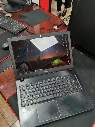 Acer i5-8250 + NVIDIA Geforce 2GB! 8-ое поколение для игр и работы с