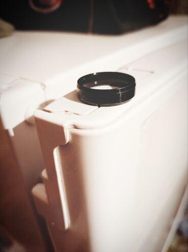 Продается кольцо новое Dark vell размер 18 осталось одна штука