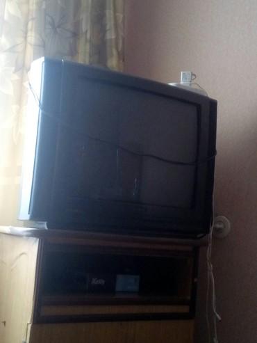 требуется булочница в Кыргызстан: Телевизор BEKO нужен ремонт (не работает) отдам за 500размер экрана 45