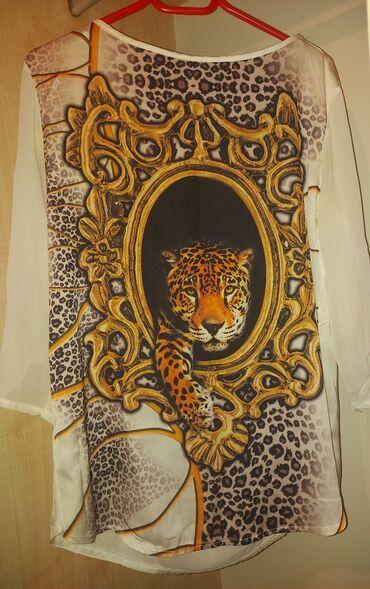 leopard qadın ayaqqabıları - Azərbaycan: Qadin uchun atlas koynekdir. 1-2 defe geyilib