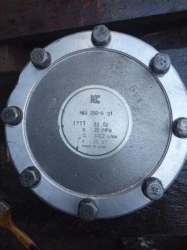 НШ 250-4