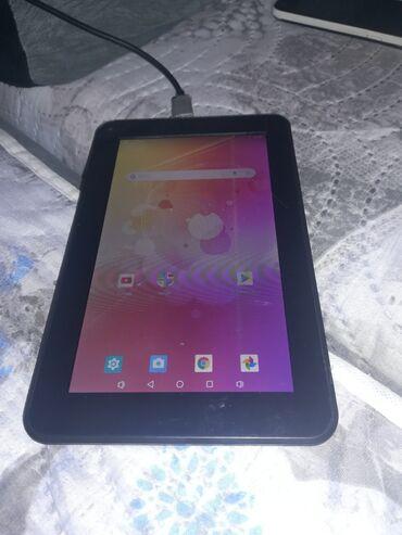 Tablet denver TAQ-70333Na prodaju Tablet denver TAQ -70333 u ispravnom