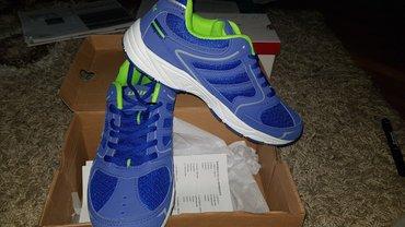 Ženska patike i atletske cipele | Subotica: Nove patike wink 39 br unisex
