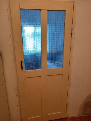 купить двери бишкек в Кыргызстан: Двери 4 штук