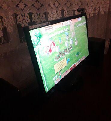 работа дома в интернете в Кыргызстан: Продаю компьютер В Отличном Состоянии 3 Буфера Звук Очень Мощный Аж