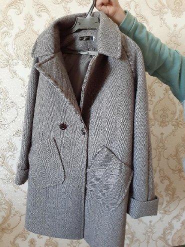 Женская одежда - Арашан: Пальто новый качество супер 1000 окончательно срочно срочно