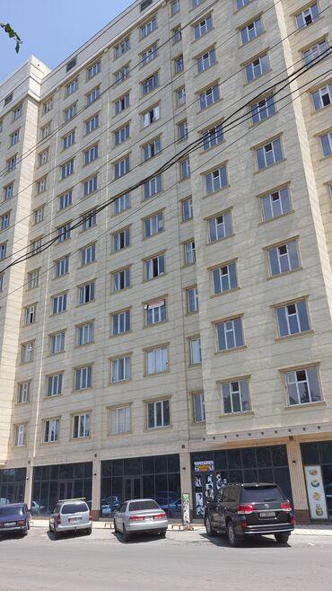 жер уйдон квартира берилет ош in Кыргызстан | БАТИРЛЕРДИ УЗАК МӨӨНӨТКӨ ИЖАРАГА БЕРҮҮ: Элитка, 3 бөлмө, 93 кв. м Лифт, Бурчта жайгашкан эмес батир, Сквозная планировка