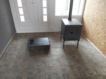 ������������������r���:za33������������������,������������������,������������������,��������������������� - Srbija: Sporet - kofer jedinstveno i originalno.Dimenzije kofera: 42cm x 57cm