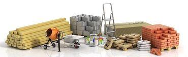 50 объявлений: Куплю Строительные материалы! Обменяю на квартиры! Рассмотрю любые объ