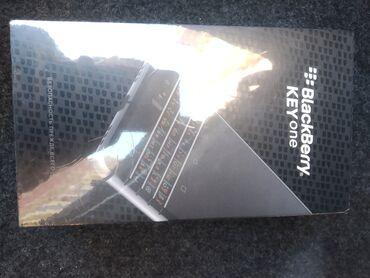 blackberry classic - Azərbaycan: BlackBerry keyone