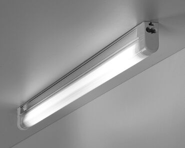 Продаю!Люминесцентные лампы.Лампы светового освещения.Кол-во. -