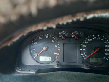 в Сузак: Volkswagen Другая модель 1.8 л. 1999   368000 км