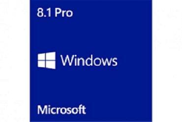 Windows 8.1 32+64 bita ful AKCIJA - Kikinda