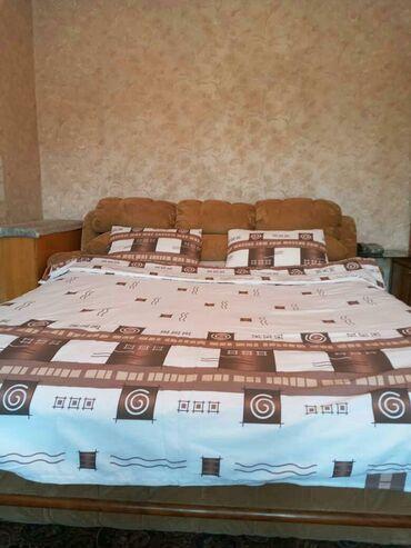 квартира-посуточно в Кыргызстан: Квартира по Часам. Чисто, Уютно, Все есть