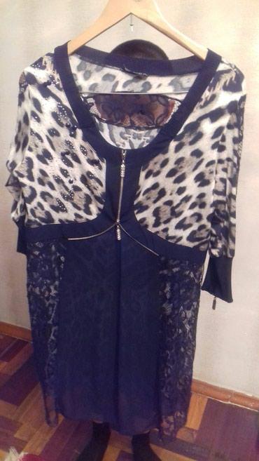 Вечерние платья в Бишкек