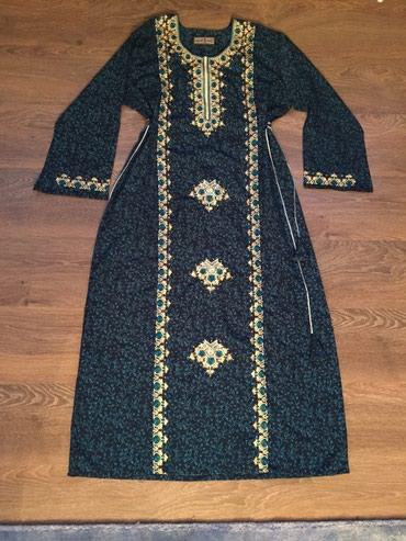 Платья из саудии размер М в Бишкек