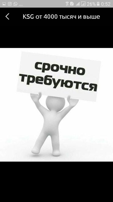 """От 4000 тысяч и выше компания """"Safebisness """" в Бишкек"""