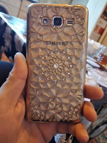 bu ходунки üçün - Azərbaycan: İşlənmiş Samsung Galaxy J2 Pro 2018 32 GB qızılı