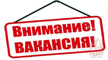 менеджер по вэд в Кыргызстан: Менеджер по продажам. Без опыта. 6/1. Южные микрорайоны
