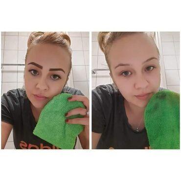 Ski rukavice - Srbija: RUKAVICA ZA SKIDANjE SMINKEVerovali ili ne, ova rukavica je čudo