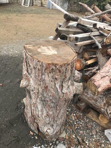 Kömür, odun - Azərbaycan: Et dogramag ucun yararlidir 40 azn