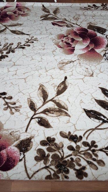 Xırdalan şəhərində xameleon antibakterial turk xalcasi yenidir olculer 2/3 magaza baglani