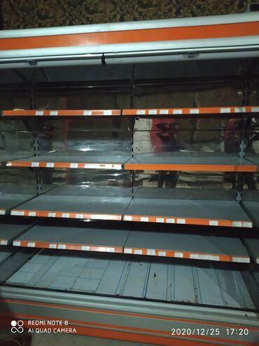 вытяжка проточная встраиваемая в Азербайджан: Новый Встраиваемый Оранжевый холодильник