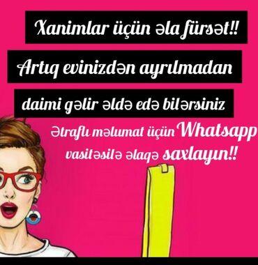 digital piano - Azərbaycan: Xanimlar! size is teklifim var! sizde bizim qrupa qosulmaqla oz
