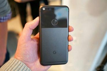 Google Pixel 128 гб в Бишкек