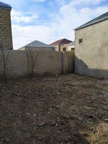 su süzen daş - Azərbaycan: Satış Evlər mülkiyyətçidən: 80 kv. m, 3 otaqlı