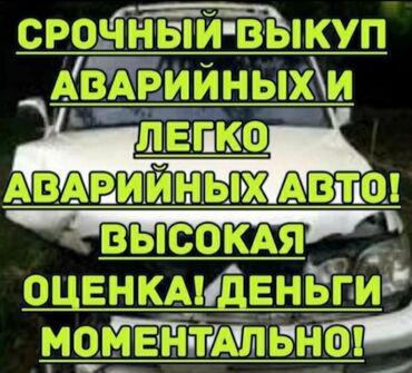 Другие услуги - Кыргызстан: Другие услуги