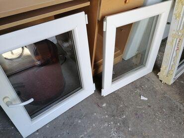 Roletne - Srbija: PVC prozor 1250x900cmNa prodaju PVC prozor dimenzija 1250x 900cm, sa