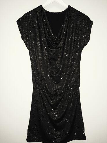 Svečana haljina Za slike i dimenzije kontaktirajte nas putem poruke