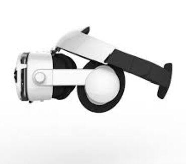 раковина с тумбой бишкек в Кыргызстан: VR очки/очки виртуальной реальностиG02EA для просмотра видео в 3D