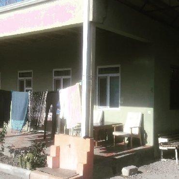 Недвижимость в Барда: Продам Дома от собственника: 6 кв. м, 2 комнаты