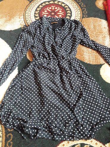 Гороховое турецкое платье 500с Состояние идеальное качество люкс