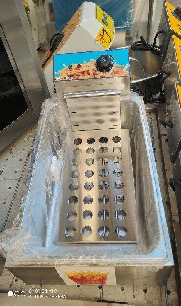 kartof - Azərbaycan: Peraşki peraski pirojki kartof friSaminox15 litr tutumluMaximum 300