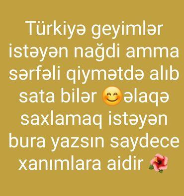 www biz birlikde gucluyuk - Azərbaycan: Xahiş edirəm boş boşuna yazmayın qrupa daxil olmaq istəyən əlaqə