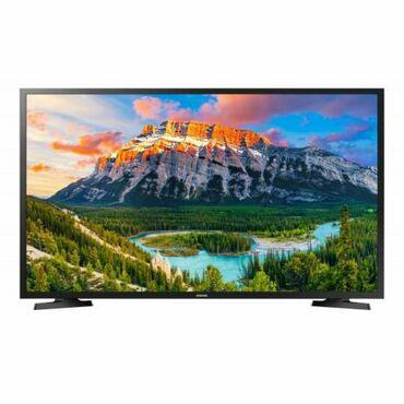 Sumsung s2 - Кыргызстан: Новый телевизор Sumsung ua32m, уступлю