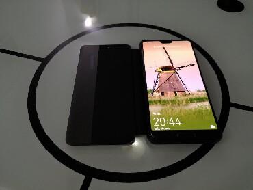 Huawei-honor-4c-pro - Srbija: Nova futrola za huawei p20 pro