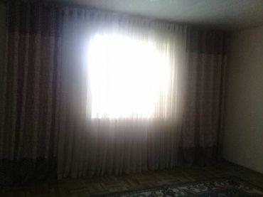 Продаю или меняю большой, новый дом в г. кант,в с. люксембург на кварт в Кант