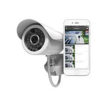 Bakı şəhərində ❖ Guvenlik kameralari satilir   ❖